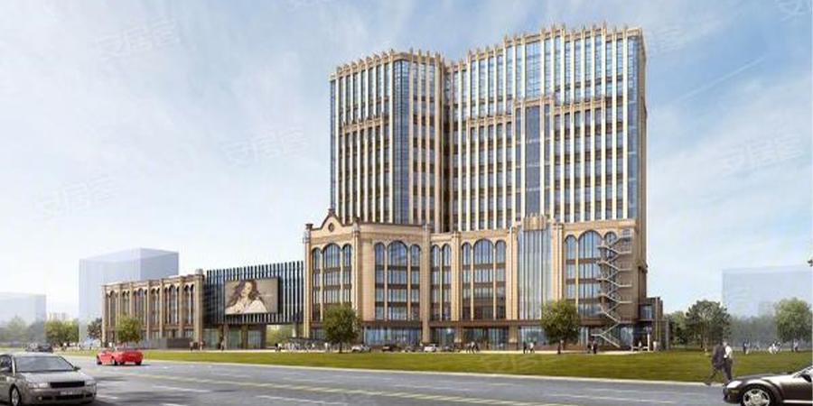 深基坑工程:安庆市世纪华联·云珠广场项目