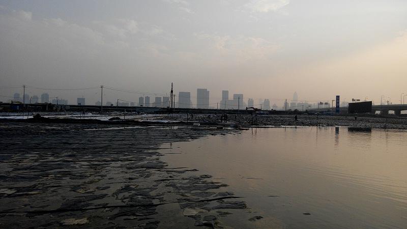 温州三江立体城