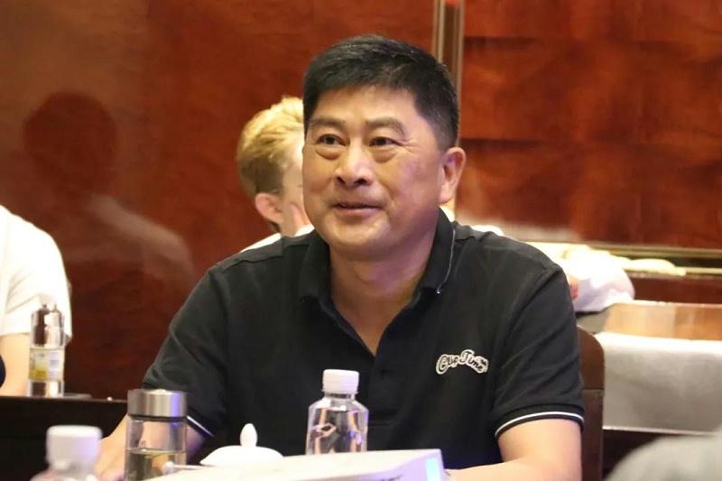 河海大学刘斯宏教授