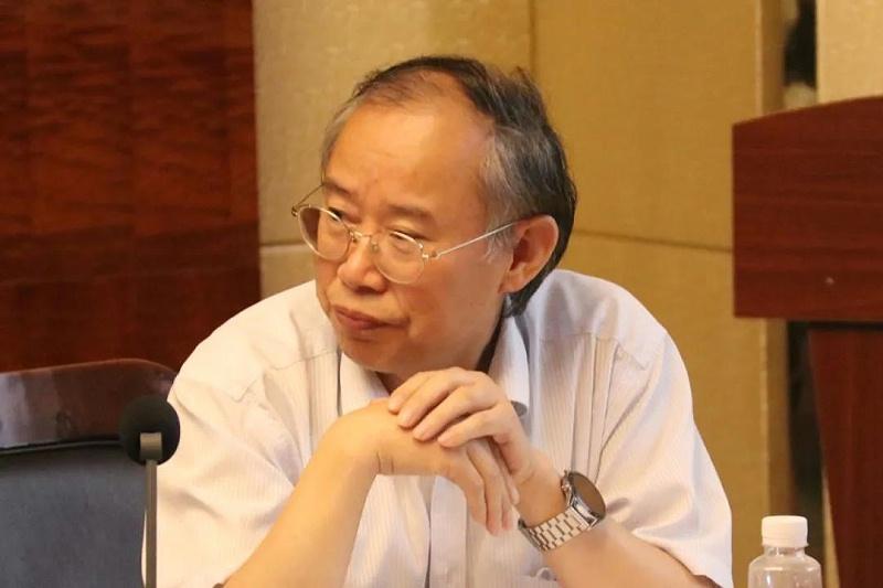 上海强劲地基代表——刘全林教授