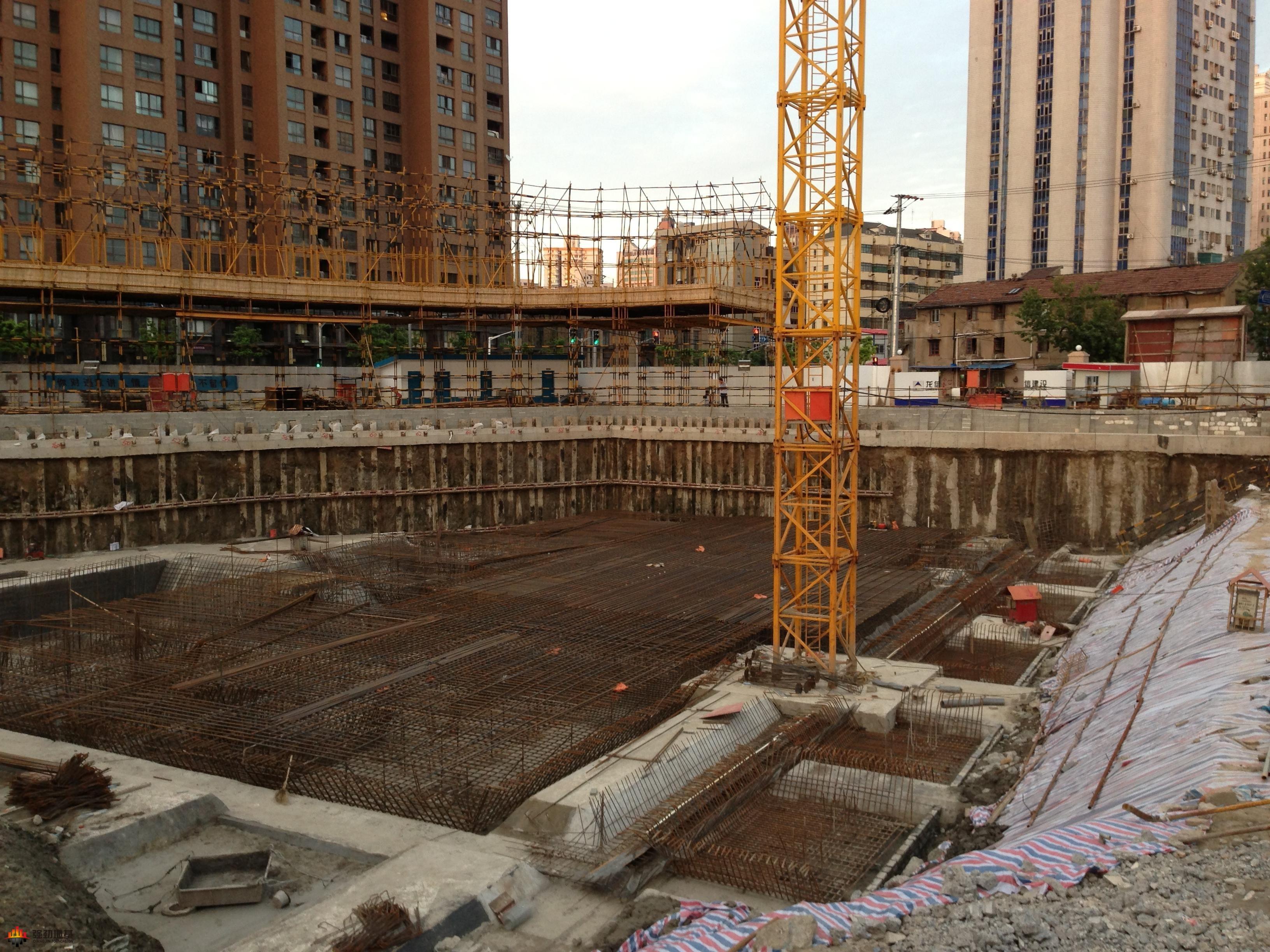 山东地区更多工程案例