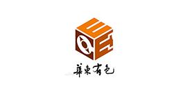 江苏省有色金属华东地质勘查局