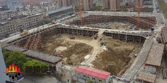 基坑工程的功能与设计要求