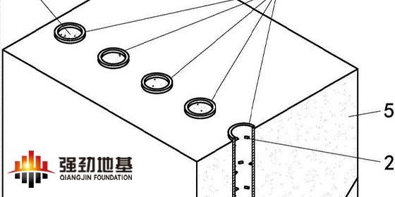 微型桩施工技术