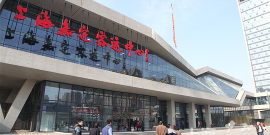 桩基+基坑工程:嘉定新建长途客运站用房项目