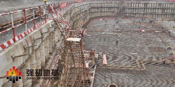 浙江地区更多工程案例